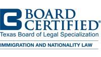 tbls1-immigrationandnationalitylaw