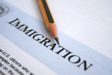 depositphotos_7218429-stock-photo-immigration