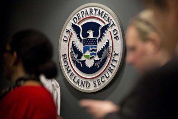 department-homeland-security-seal-gty-jc-200909_1599669551452_hpMain_4x3_992